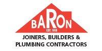 R Baron Ltd (Mid Lancashire Football League)
