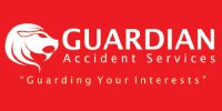Guardian Accident Services (Notts Youth Football League)