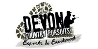 Devon Country Pursuits