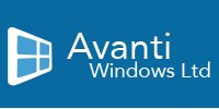 Avanti Windows