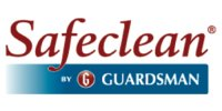 Safeclean Peterborough (Peterborough and District Junior Alliance Charter Standard League)