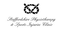 Staffordshire Physiotherapy & Sports injuries Clinic