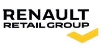 Renault Retail Group Wirral