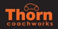 Thorn Coachworks (Exeter & District Youth Football League)