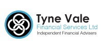 Tyne Vale Financial Services Ltd (Pin Point Recruitment Junior Football Leagues)