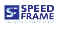 Speed Frame