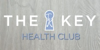 The Key Health Club