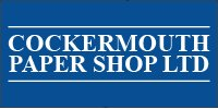 Cockermouth Paper Shop Ltd