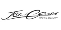 Jo and Cass Hair and Beauty