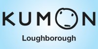 Kumon Loughborough Study Centre