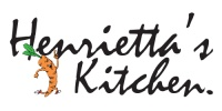 Henriettas Kitchen