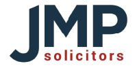 Grantham Solicitors