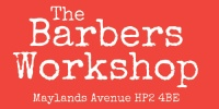 The Barbers Workshop (West Herts Youth League )
