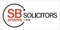 SBA Solicitors