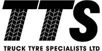 Truck Tyre Specialists