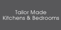 Tailor Made Kitchens & Bedrooms