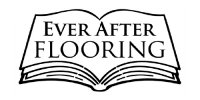 Ever After Flooring
