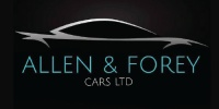 Allen & Forey Cars Ltd
