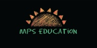 MPS Education