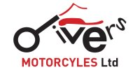 Olivers Motorcycles Ltd