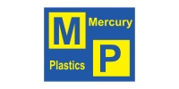 Mercury Plastics Limited (Lincoln Co-Op Mid Lincs Youth League)