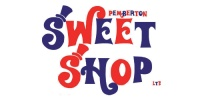 Pemberton Sweet Shop Ltd