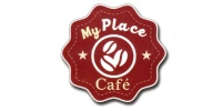 My Place Cafe (Southend & District Junior Sunday Football League)