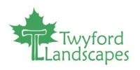 Twyford Landscapes (Berkshire Youth Development League)
