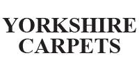 Yorkshire Carpets