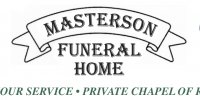 Masterson Funeral Home