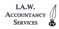 I.A.W. Accountancy Services