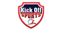 Kick Off Sports Centre
