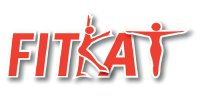 Fit Kat (Norfolk Combined Youth Football League)