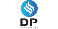 DP Gas Services