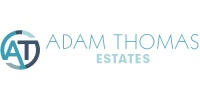 Adam Thomas Estates