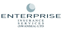 Enterprise Insurance Services (Swansea) Ltd