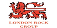 London Rock Supplies Ltd