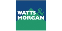Watts & Morgan