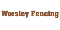 Worsley Fencing