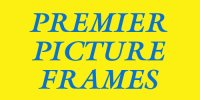Premier Picture Frames (Blackwater & Dengie Youth Football League)