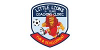 Little Lions Coaching Clinic