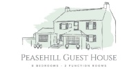 Peasehill House