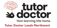 Tutor Doctor Leeds Northwest