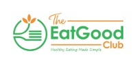 The Eat Good Club