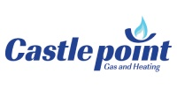 Castlepoint Gas & Heating Co Ltd