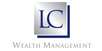 L C Wealth Management