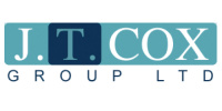 J. T. Cox Group Ltd