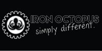 Iron Octopus Limited