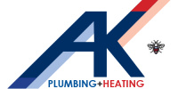 AK Plumbing and Heating