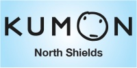 Kumon North Shields Study Centre (Pin Point Recruitment Junior Football Leagues)